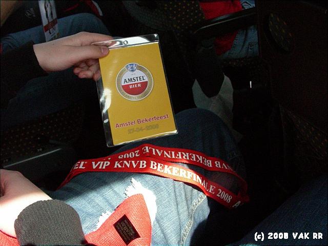 Feyenoord - Roda JC Amstelbekerfeest (2).JPG