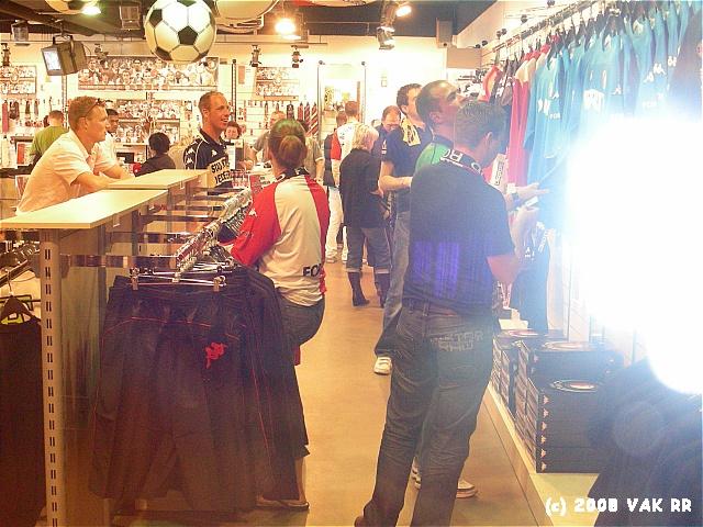 Feyenoord - Roda JC Amstelbekerfeest (24).JPG