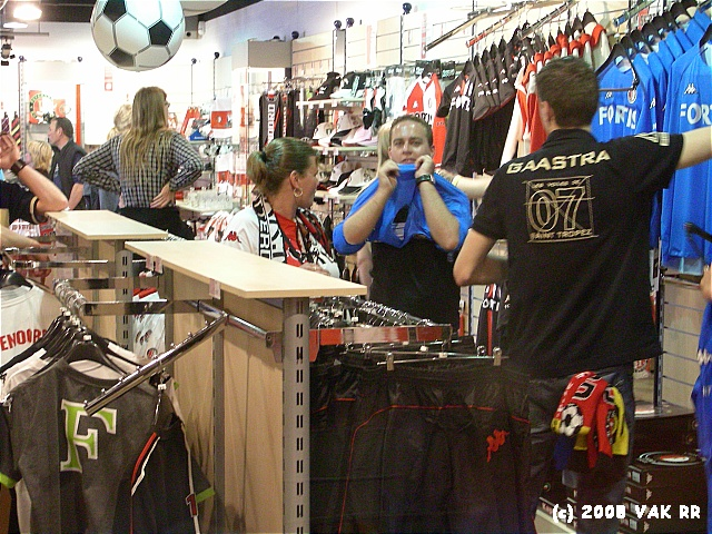 Feyenoord - Roda JC Amstelbekerfeest (25).JPG