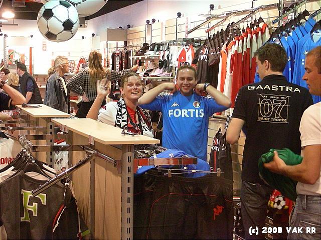 Feyenoord - Roda JC Amstelbekerfeest (26).JPG