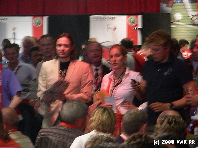 Feyenoord - Roda JC Amstelbekerfeest (27).JPG