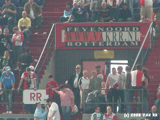 Feyenoord - Roda JC Amstelbekerfeest (33).JPG