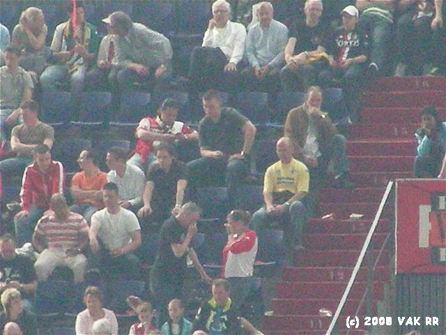 Feyenoord - Roda JC Amstelbekerfeest (34).JPG