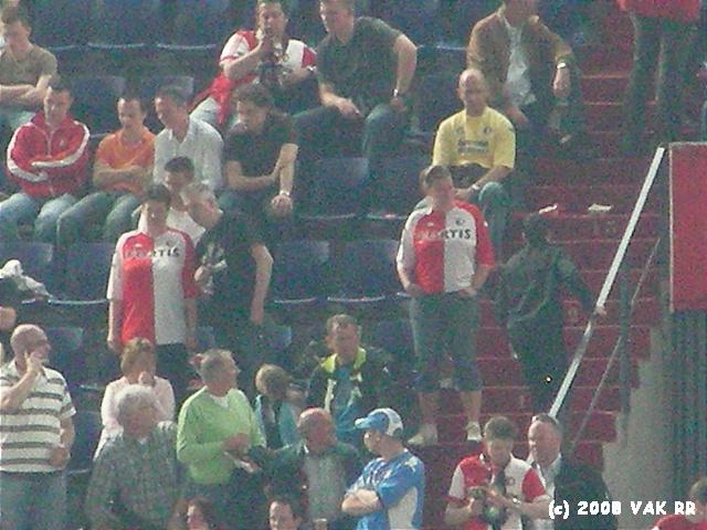 Feyenoord - Roda JC Amstelbekerfeest (35).JPG
