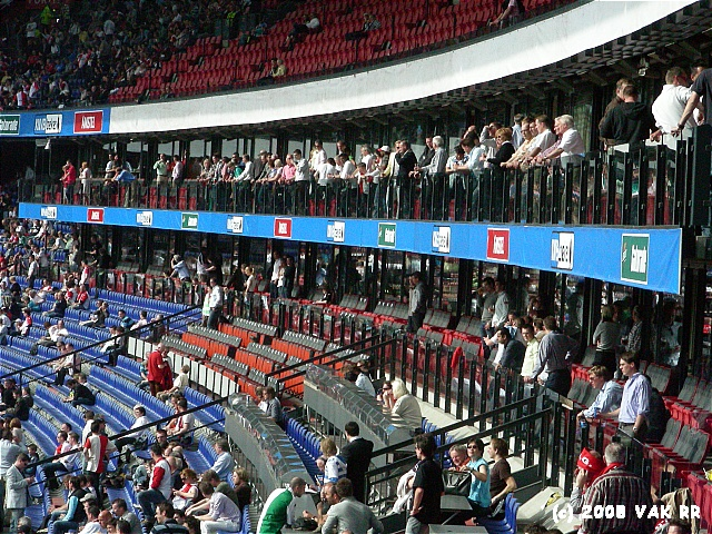Feyenoord - Roda JC Amstelbekerfeest (36).JPG