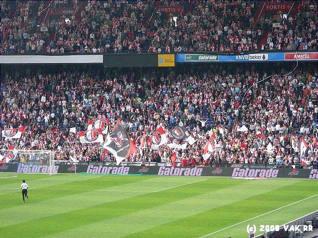 Feyenoord - Roda JC Amstelbekerfeest (37).JPG