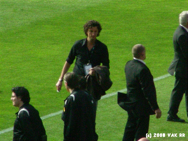 Feyenoord - Roda JC Amstelbekerfeest (38).JPG