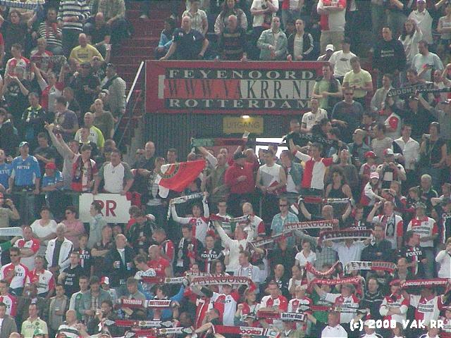 Feyenoord - Roda JC Amstelbekerfeest (44).JPG