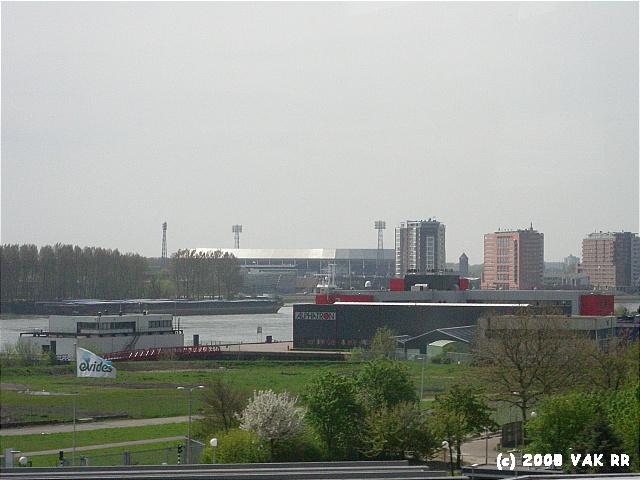 Feyenoord - Roda JC Amstelbekerfeest (5).JPG