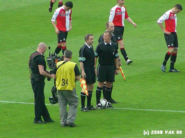 Feyenoord - Roda JC Amstelbekerfeest (51).JPG