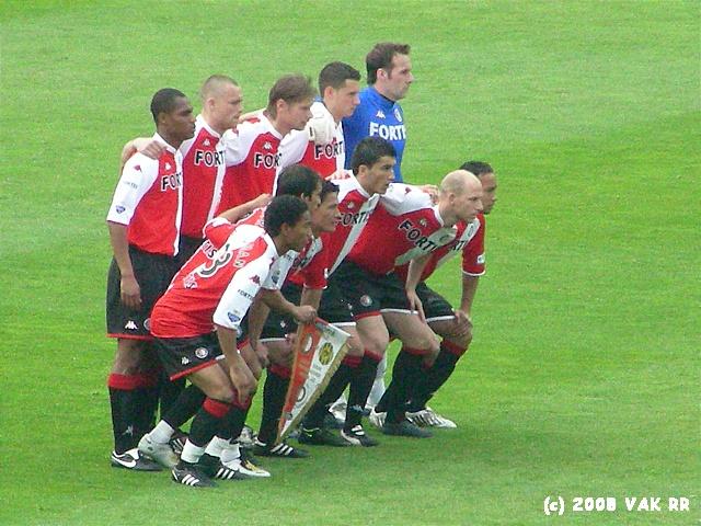 Feyenoord - Roda JC Amstelbekerfeest (53).JPG