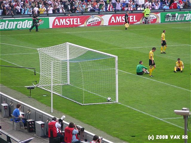 Feyenoord - Roda JC Amstelbekerfeest (62).JPG