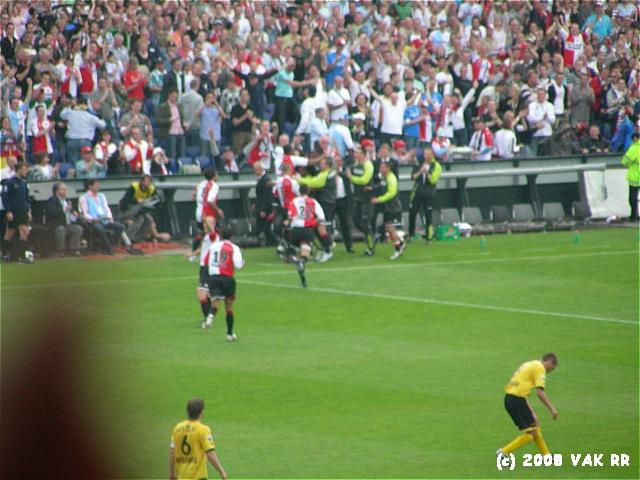 Feyenoord - Roda JC Amstelbekerfeest (63).JPG