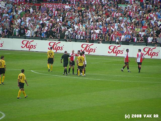 Feyenoord - Roda JC Amstelbekerfeest (65).JPG