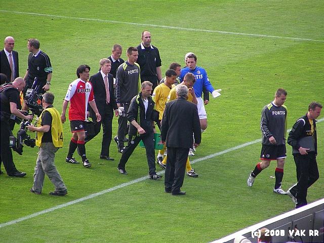 Feyenoord - Roda JC Amstelbekerfeest (66).JPG