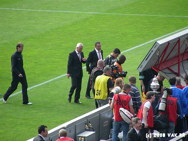 Feyenoord - Roda JC Amstelbekerfeest (67).JPG