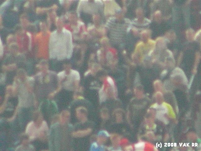 Feyenoord - Roda JC Amstelbekerfeest (71).JPG