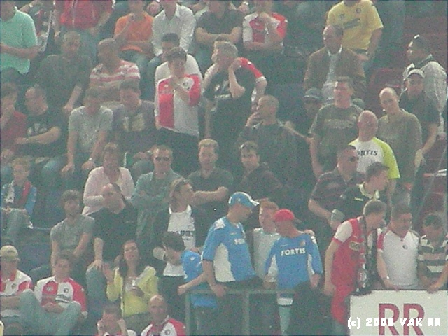 Feyenoord - Roda JC Amstelbekerfeest (74).JPG