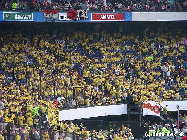 Feyenoord - Roda JC Amstelbekerfeest (76).JPG