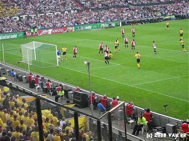 Feyenoord - Roda JC Amstelbekerfeest (77).JPG