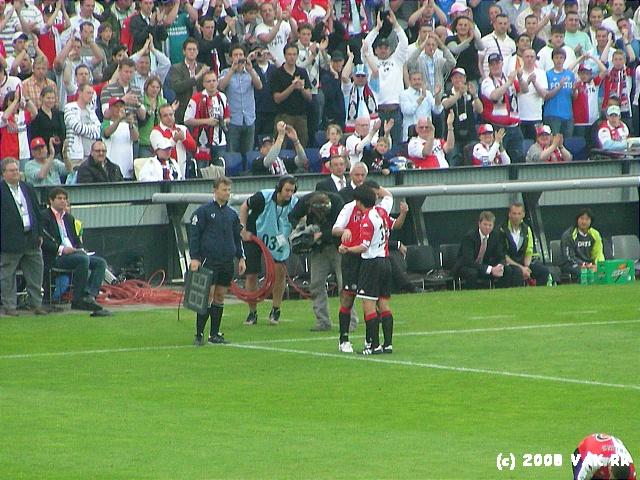 Feyenoord - Roda JC Amstelbekerfeest (80).JPG