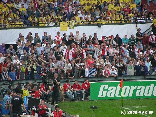 Feyenoord - Roda JC Amstelbekerfeest (84).JPG