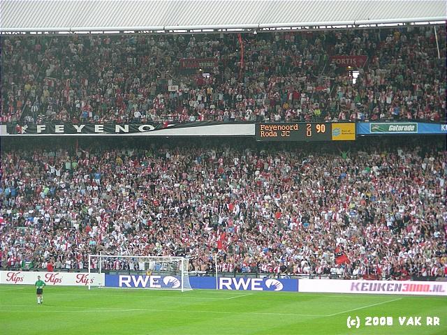 Feyenoord - Roda JC Amstelbekerfeest (85).JPG