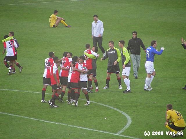 Feyenoord - Roda JC Amstelbekerfeest (87).JPG
