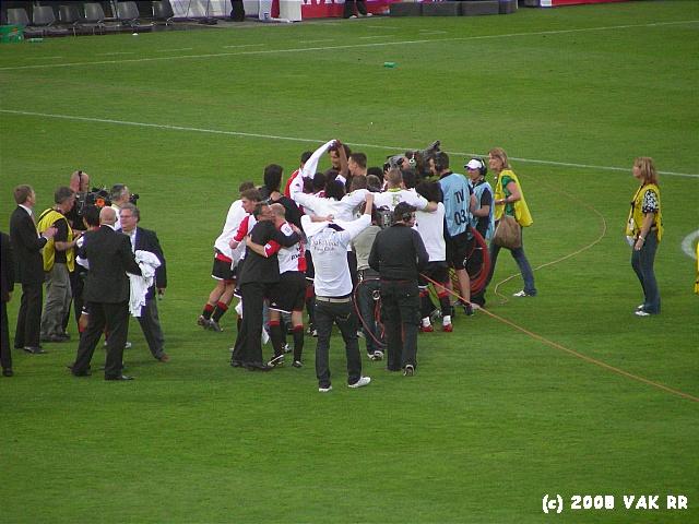 Feyenoord - Roda JC Amstelbekerfeest (90).JPG