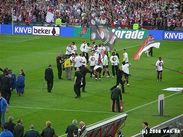 Feyenoord - Roda JC Amstelbekerfeest (92).JPG