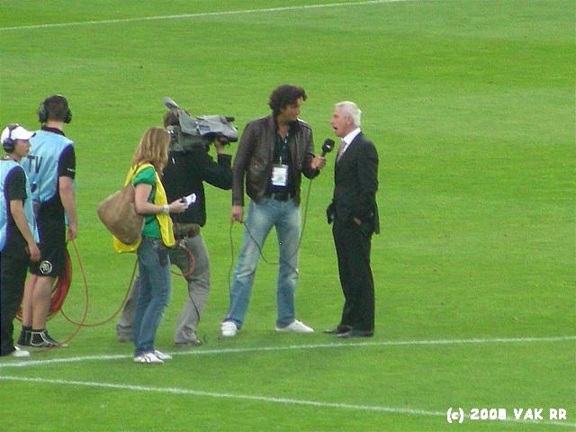 Feyenoord - Roda JC Amstelbekerfeest (93).JPG