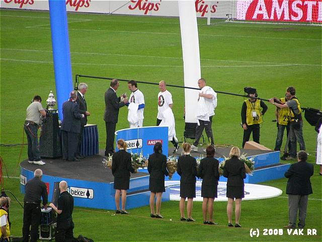 Feyenoord - Roda JC Amstelbekerfeest (94).JPG