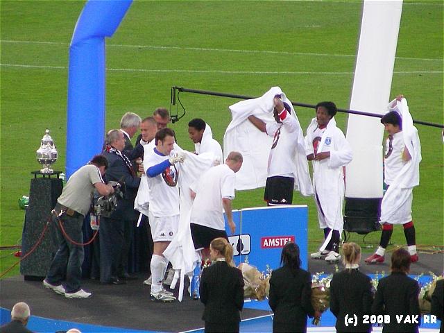 Feyenoord - Roda JC Amstelbekerfeest (95).JPG