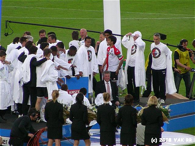 Feyenoord - Roda JC Amstelbekerfeest (96).JPG
