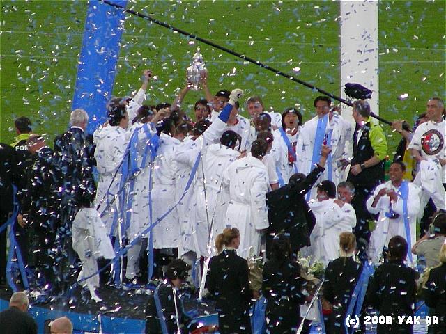 Feyenoord - Roda JC Amstelbekerfeest (99).JPG