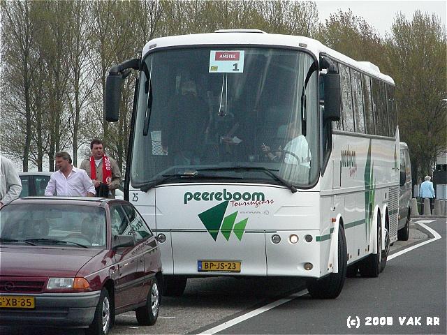 Feyenoord - Roda JC Amstelbekerfeest(0).jpg