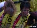 Feyenoord - Roda JC Amstelbekerfeest (100).JPG