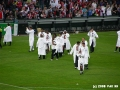 Feyenoord - Roda JC Amstelbekerfeest (101).JPG