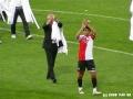 Feyenoord - Roda JC Amstelbekerfeest (103).JPG