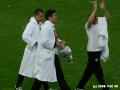 Feyenoord - Roda JC Amstelbekerfeest (104).JPG