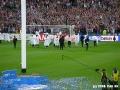 Feyenoord - Roda JC Amstelbekerfeest (105).JPG