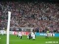 Feyenoord - Roda JC Amstelbekerfeest (106).JPG
