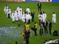 Feyenoord - Roda JC Amstelbekerfeest (107).JPG