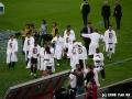 Feyenoord - Roda JC Amstelbekerfeest (108).JPG