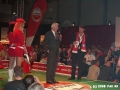 Feyenoord - Roda JC Amstelbekerfeest (109).JPG