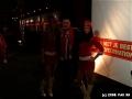 Feyenoord - Roda JC Amstelbekerfeest (11).JPG