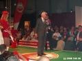 Feyenoord - Roda JC Amstelbekerfeest (111).JPG