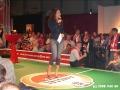 Feyenoord - Roda JC Amstelbekerfeest (16).JPG