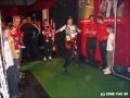 Feyenoord - Roda JC Amstelbekerfeest (18).JPG
