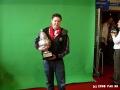 Feyenoord - Roda JC Amstelbekerfeest (22).JPG